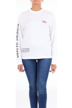 Sweat-shirt Rta WF8216(115544582)
