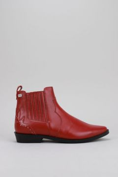 Boots Musse Cloud PAMS(127989273)