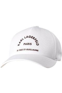 KARL LAGERFELD Cap 805616/0/511118/10(127671844)
