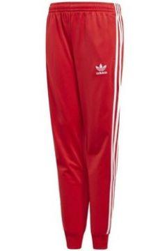 Jogging enfant adidas SST PANT J ROSSI(115476808)