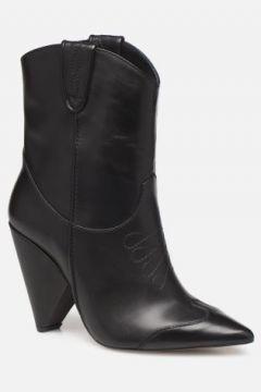 Essentiel Antwerp - Trustem - Stiefeletten & Boots für Damen / schwarz(111619899)
