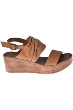 Sandales Bueno Shoes L3400(115651569)