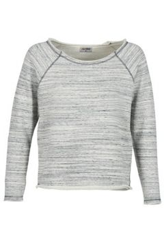 Sweat-shirt Yurban FLIMANE(115385485)