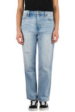 Empyre Kelly Jeans blauw(85190434)