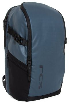 FCS Essentials Stash Surf-Rucksack - Steel(100264544)