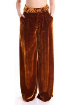 Pantalon Marques Almeida AW18TR0096VLV(101569202)