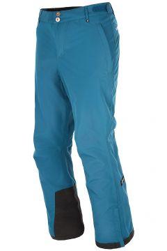 Planks Overstoke Pants ocean blue(104976962)