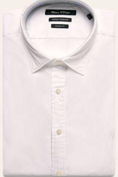 Marc O\'Polo - Koszula(100471331)