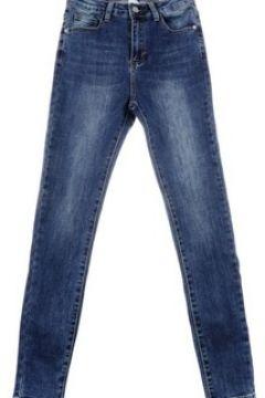 Jeans Monday Premium JEAN MONDAY(101655584)