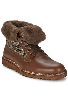 Boots Nobrand STREET(115481264)