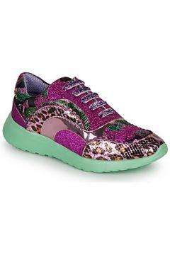 Chaussures Irregular Choice JIGSAW(128005923)