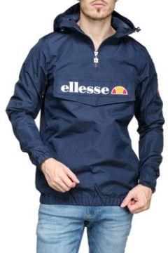 Blouson Ellesse Blouson logotypé(127999898)