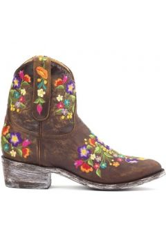 Boots Mexicana Bottines Sorazipper(127980023)