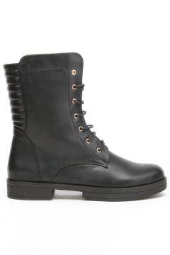 Ботинки DERIMOD(108539264)