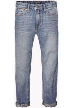 Jeans enfant Tommy Hilfiger KB0KB04057 RANDY(115628005)