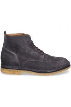 Boots Buttero -(98832073)