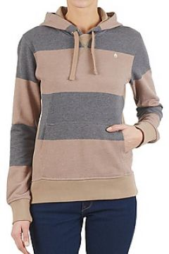 Sweat-shirt Nixon BLACKHAWK HOOD POV W(115450682)