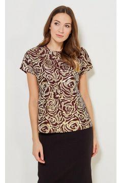 Блуза MadaM T(104326124)
