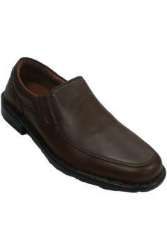 Chaussures Fleximax Homme de chaussure avec une pelle lisse(127927191)