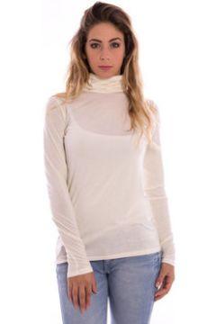 T-shirt Gant 1303.406809(115587468)