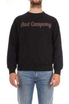 Sweat-shirt Best Company 692010(115464416)