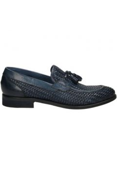 Chaussures Brecos OXFORD(115638562)