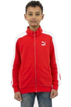 Sweat-shirt enfant Puma 593722(115462053)