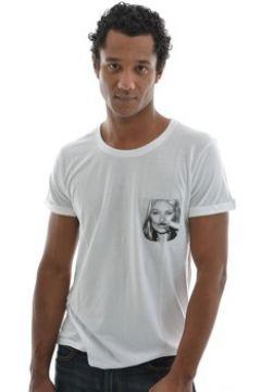 T-shirt Eleven Paris kmpock men(115461620)