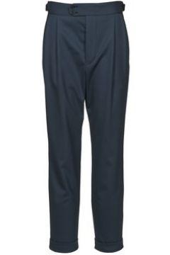 Pantalon Joseph DEAN(115454073)