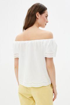 Блуза Dorothy Perkins(103275777)