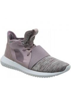 Chaussures enfant adidas TUBULAR DEFIANT W GRIGIE(115476500)