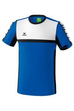 T-shirt Erima T-shirt Junior 5-CUBES(115550680)