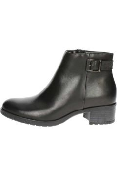 Boots Marko\' 854050(115571368)