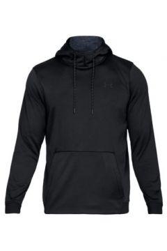 Sweat-shirt Under Armour Fleece PO Hoodie(128004204)