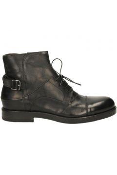Boots Franco Fedele BUFALO(101684672)