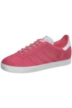 Chaussures enfant adidas Gazelle Junior(115531298)