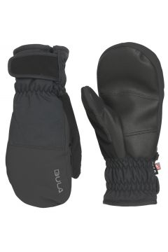 Gants de ski Bula North Mittens - Black(111320326)
