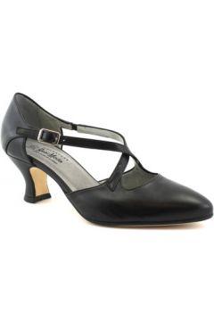 Chaussures escarpins Real Moda REA-CCC-016-1722-NE(115585844)