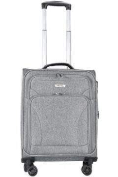 Valise Travel Valise cabine SNOW 662-012208-S(88531606)
