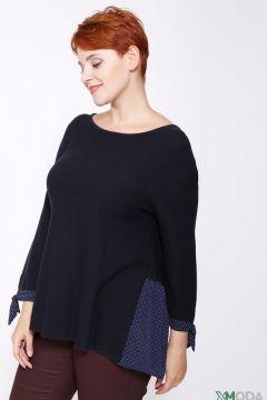 Пуловер(109015622)