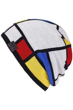 Bonnet Mokalunga Bonnet patchwork(101663276)