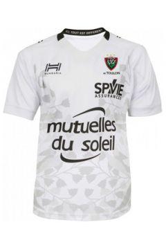 T-shirt Hungaria Maillot Replica Third Rugby Club Toulonnais(101692048)