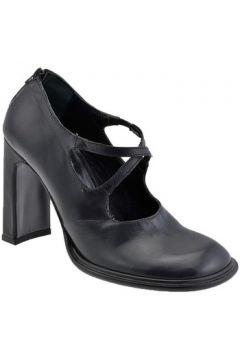 Chaussures escarpins Josephine SanglespostalEscarpins(127857581)
