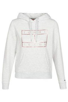 Sweat-shirt Tommy Jeans TJW ESSENTIAL LOGO HOODIE(115493920)