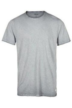 T-shirt !solid HACKETT(115437980)