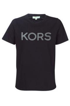 T-shirt MICHAEL Michael Kors HT LOGO EASY TSHIRT(115521589)