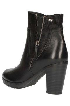 Boots Valleverde 49502(88592493)