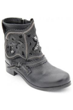 Boots Mimmu 1577x41(127937391)