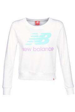 Sweat-shirt New Balance NB SWEAT(88578373)