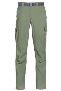 Pantalon Columbia SILVER RIDGE II CARGO(115442243)